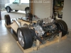 Fit VW bug body over 3SGTE engine and frame 29