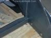build motor mount rear fire wall 8