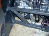 Build MR2 3SGTE rear firewall 7