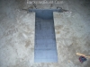 Build MR2 3SGTE rear firewall 9