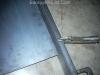 Build MR2 3SGTE rear firewall 10