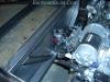Build MR2 3SGTE rear firewall 19