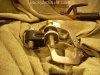 rework front steering knuckles 8