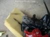 rework front steering knuckles 12