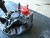 rework front steering knuckles 14