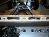Rear Strut to frame connectors 19