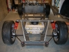 Rolling Chassis 1