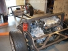 Rolling Chassis 3