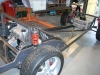 Rolling Chassis 4