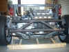 Rolling Chassis 6