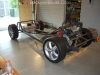 Rolling Chassis 7