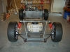 Rolling Chassis 8