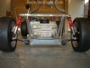 Rolling Chassis 9