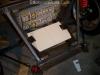 Mount steering rack and pump 4