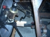 Reengineer the front VW bug MR2 sway bar 3