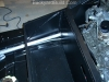 vw bug mr2 coolant tubes 8