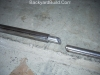 shorten sway bar 2