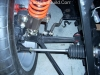 shorten sway bar 11
