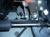 shorten sway bar 12