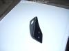 Hydraulic clutch line 2