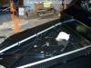 Hydraulic clutch line 3