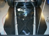 Hydraulic clutch line 4