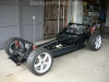 3sgte-mr2-vw-bug-rolling-frame-11