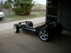 3sgte-mr2-vw-bug-rolling-frame-5