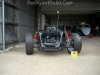 3sgte-mr2-vw-bug-rolling-frame-9
