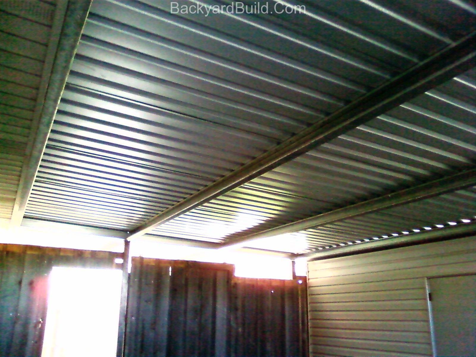 7-roof-complete.jpg