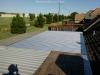 8-shop-roof.jpg